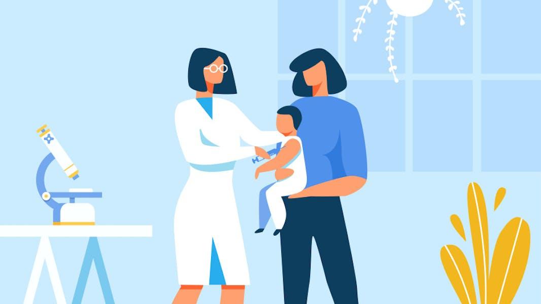 Should vaccines be mandatory?