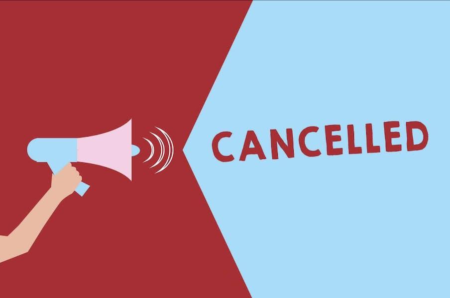 Is cancel culture good and fair?