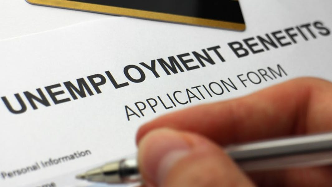Should the $600 federal unemployment benefits be extended?