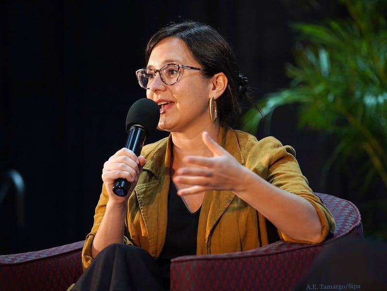 In light of Bari Weiss' open letter to the New York Times, is the newspaper still a reliable news source?
