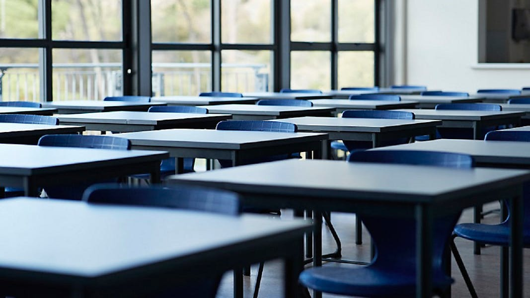 Are NYC teachers delaying school opening because of safety or politics?