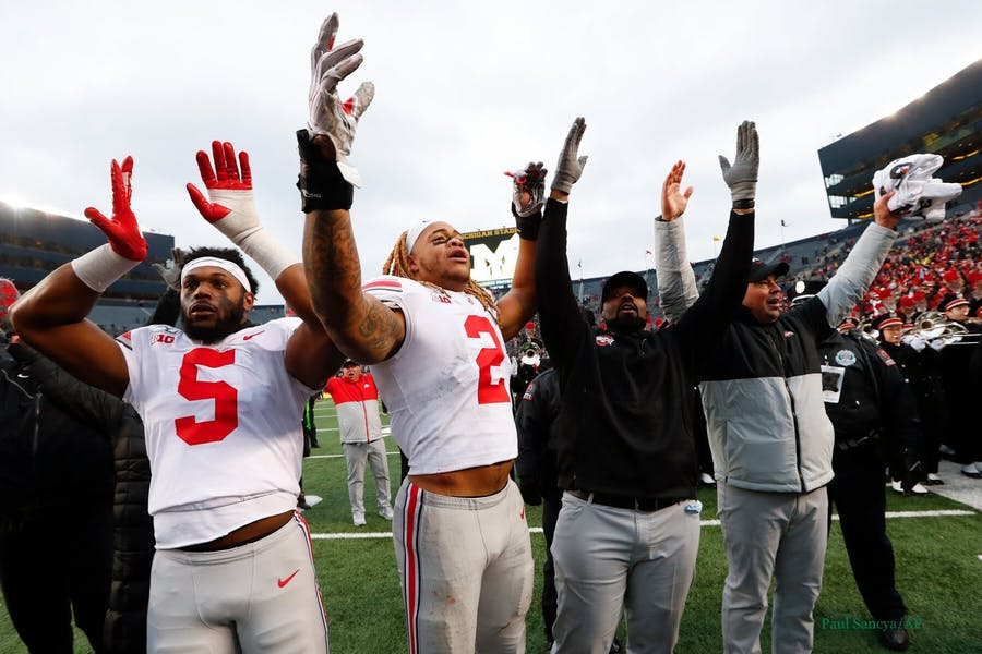 Is Big Ten right to reverse decision and play this fall?