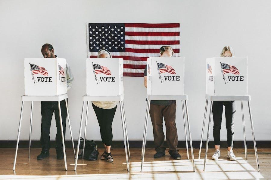 Should we trust political polls?