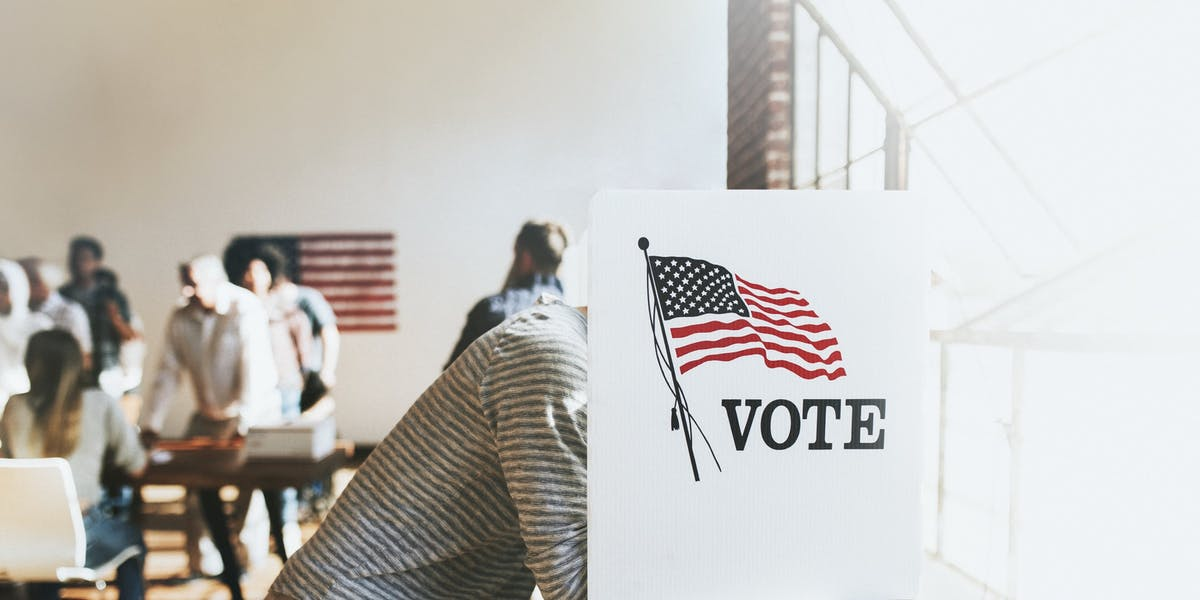 Is voter fraud significant enough to affect election results?