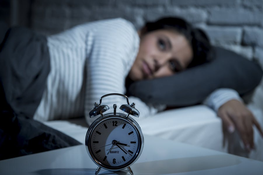 Should we do away with daylight saving time?