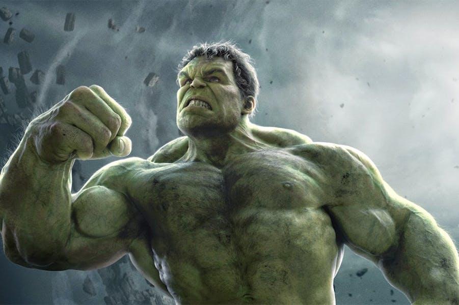 Is CGI ruining movies?