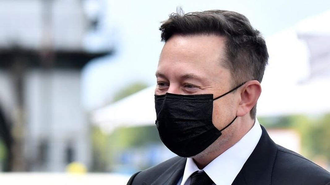 Is Elon Musk right that rapid COVID testing is 'extremely bogus'?
