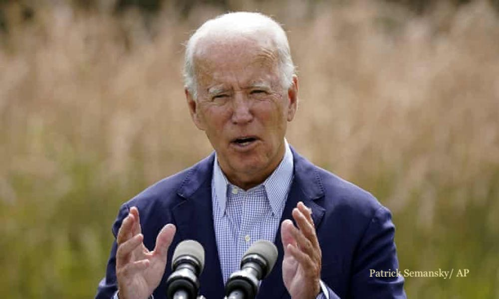 Is Biden's plan to rejoin the Paris Agreement and WHO right?