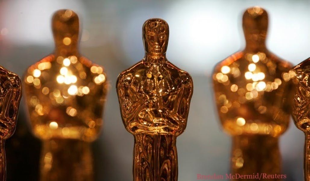 Are the Oscars' new diversity quotas good for films and filmmakers?