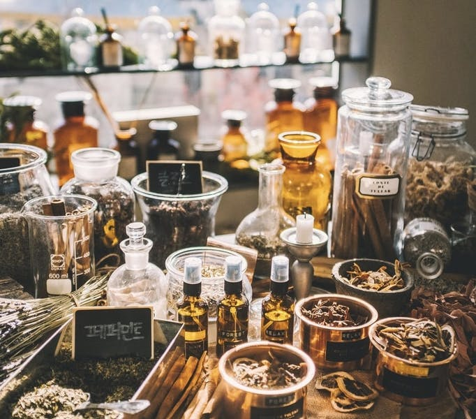 Is alternative medicine effective?