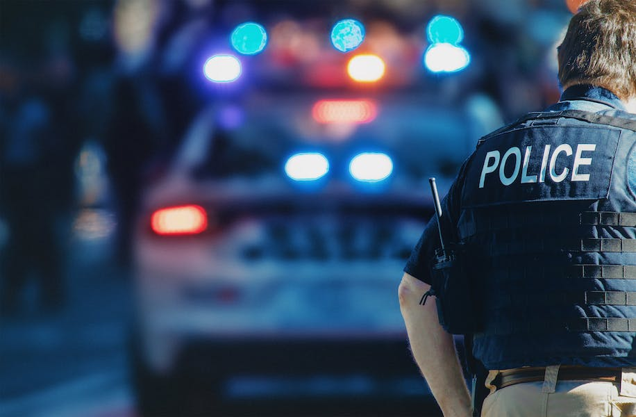 Is Minneapolis right diverting $8M from police to other programs?