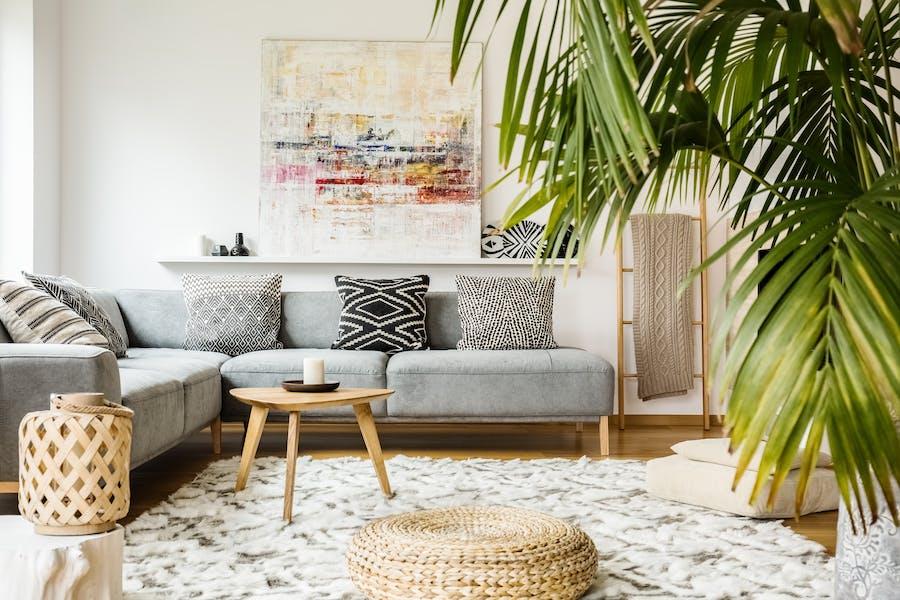 Are hardwood floors better than carpet?