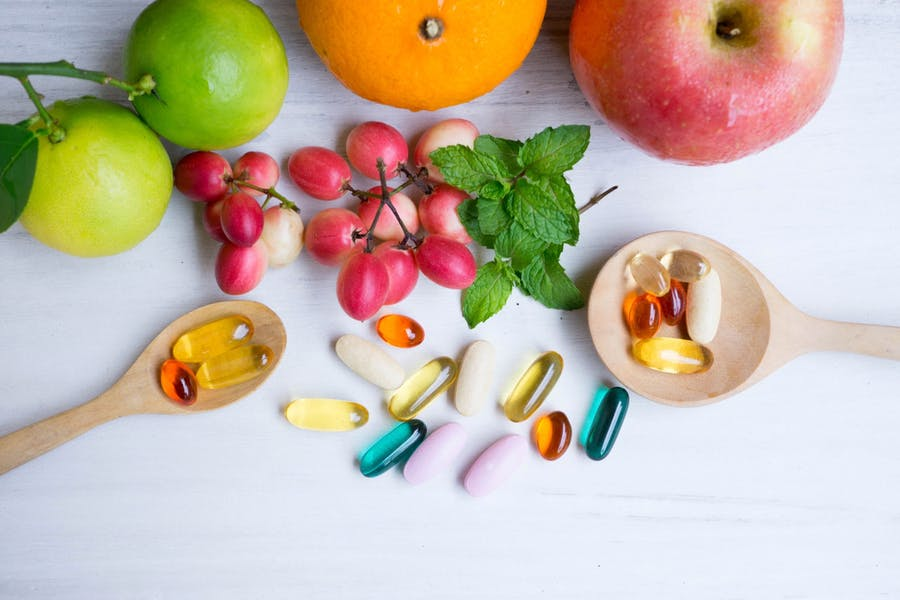 Do daily vitamins actually work?