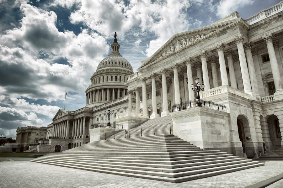 Should Congress have term limits?