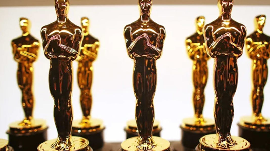 Do the Oscars usually get it right?
