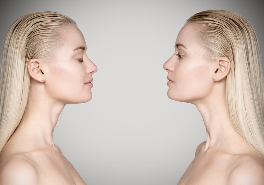 Is human cloning ethical?