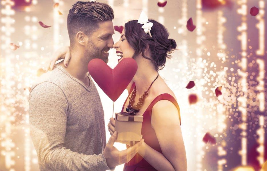 Is Valentine's Day worth celebrating?
