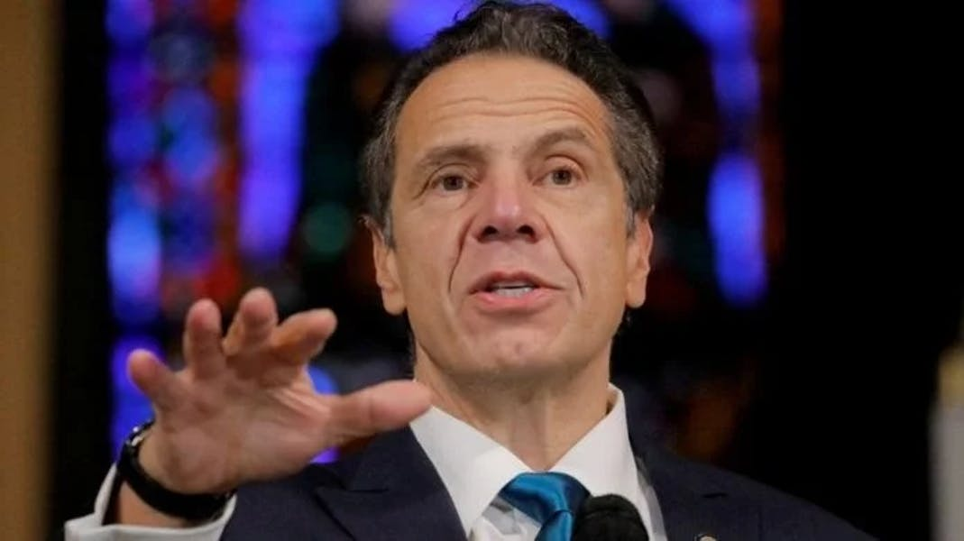 Are the allegations against Cuomo enough to warrant his resignation?