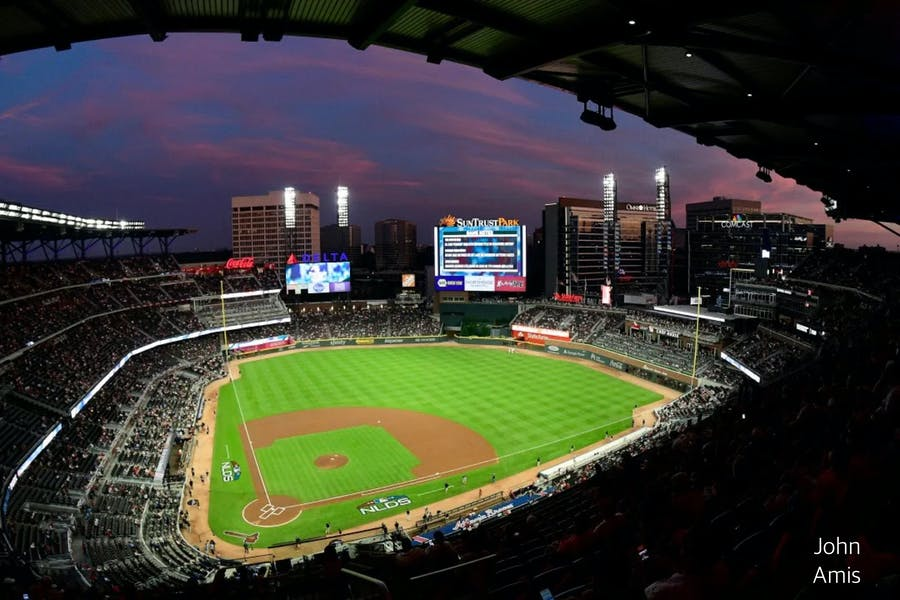 Are GOP Senators right to propose revoking MLB's antitrust status?