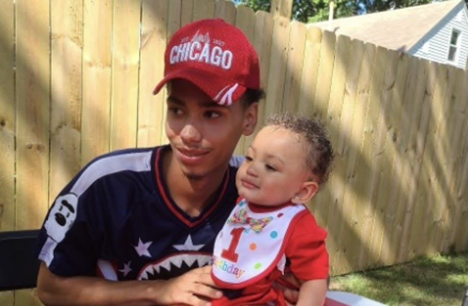 Is it right to charge officer who killed Daunte Wright?