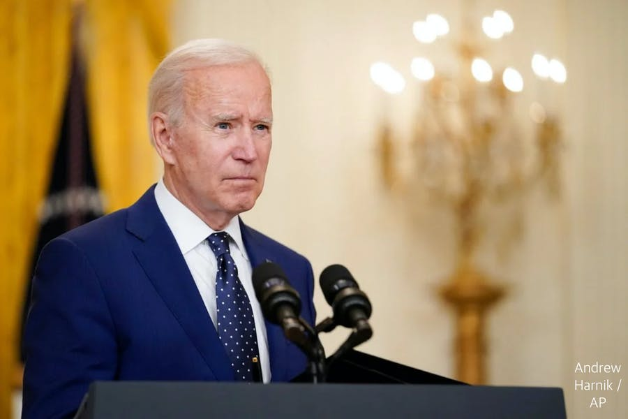 Is Biden admin right to stop ICE using terms like 'illegal alien?'