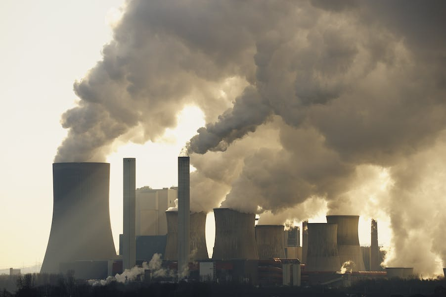 """Is UN right """"world is on the verge of the abyss"""" because of climate crisis?"""