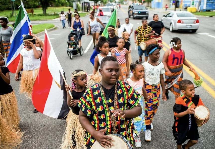 Should Juneteenth have been made a national holiday?