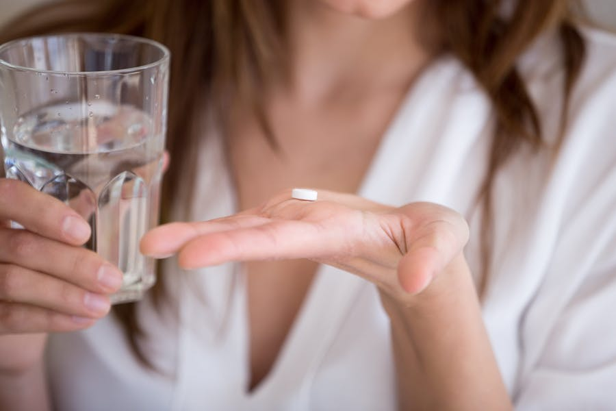 Should the Plan B pill be considered abortion?