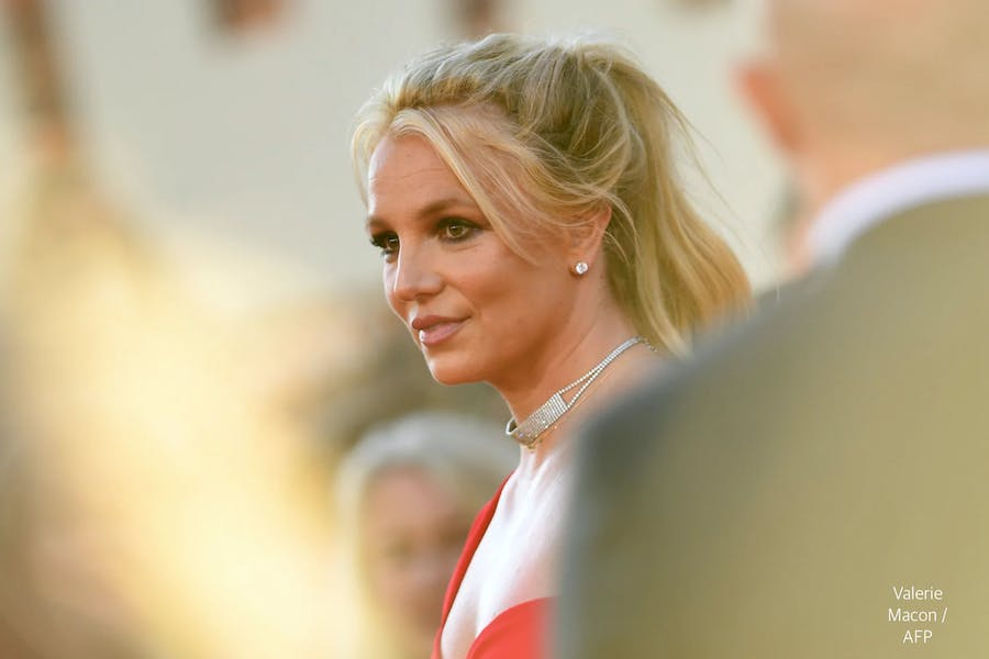Should Britney Spears be freed from 'abusive' conservatorship?