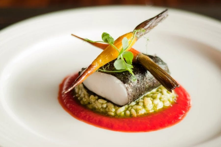 Is fine dining worth the cost?