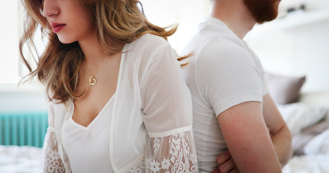 Is infidelity more common today than in previous generations?