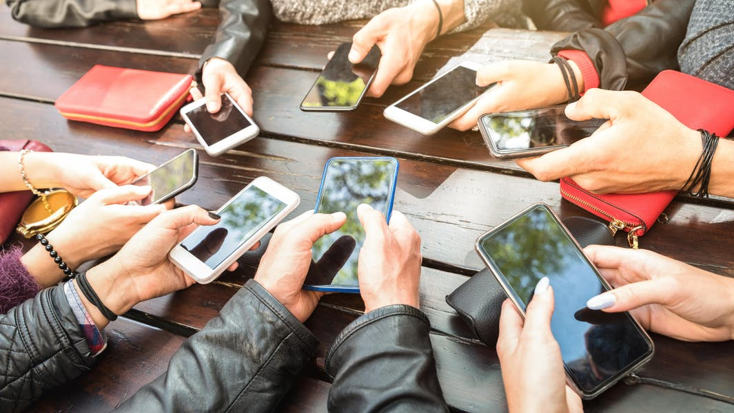 Is technology making our lives better?