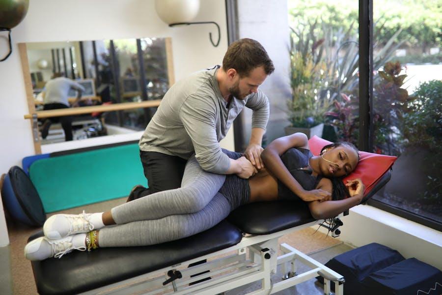 Are chiropractors worth it?